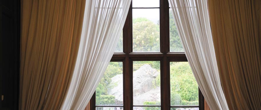 Crystal Lake, IL drape blinds cleaning
